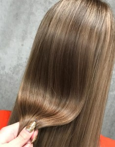 Dark blonde also cool toned hair color ideas from ash to platinum rh blog wella