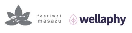 logo-festiwal-masazu-wellaphy