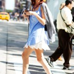 Style Spy: Taylor Tomasi-Hill