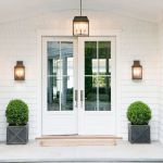 Summer 2018 Best Outdoor Lighting