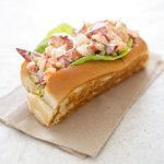 How to make a lobster roll even a New Englander would cheer