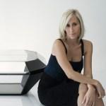 Design Darling: Alexandra Von Furstenberg