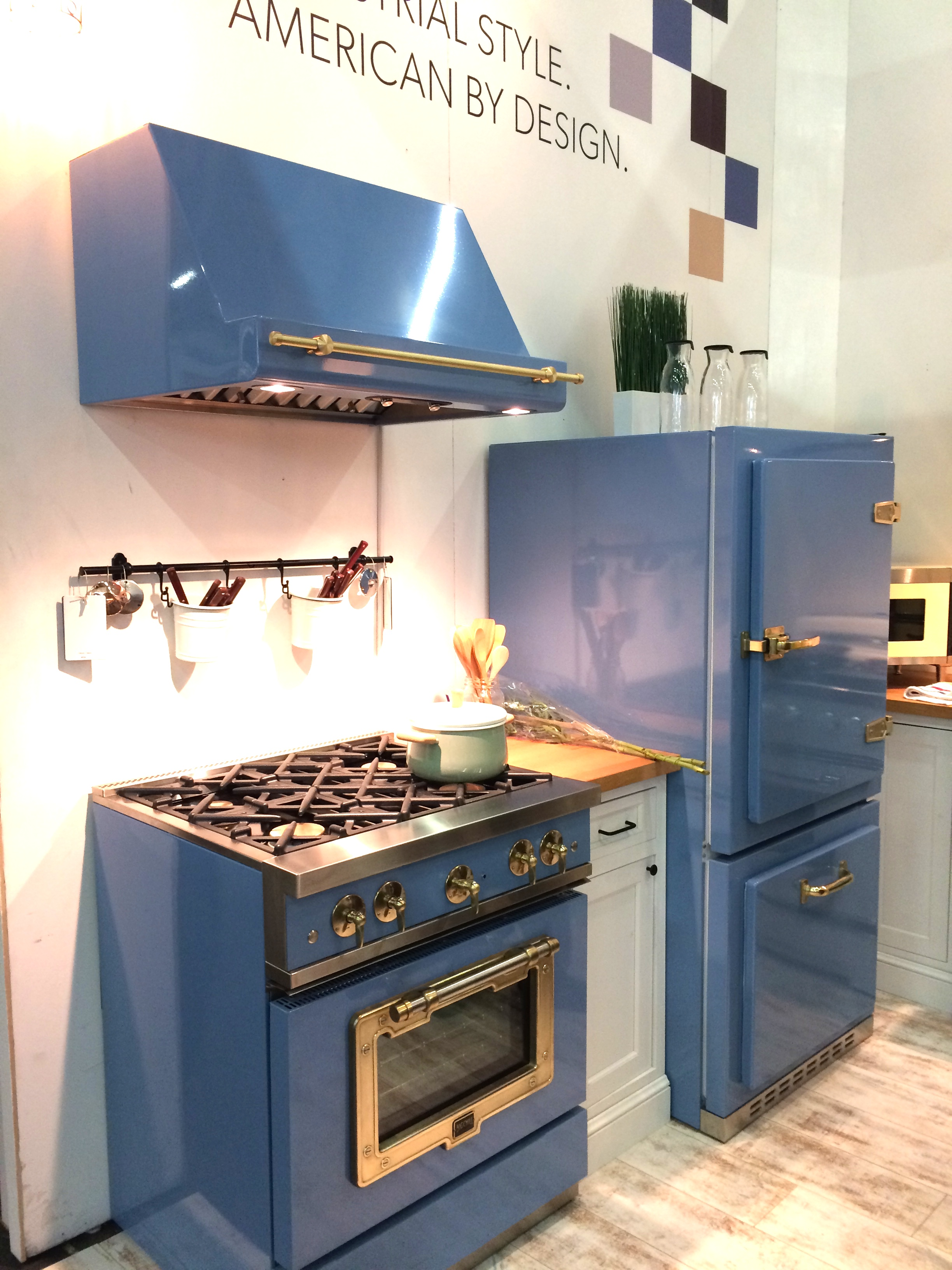 top trends from the architectural digest show in nyc the well