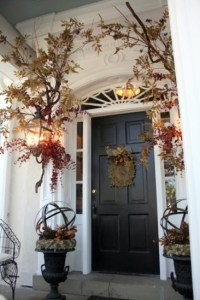 House Tour: The Former New Orleans Church Beyonce & Jay