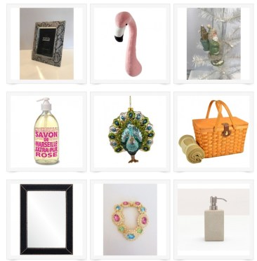 Still Shopping? Browse Our Quick Ship Bargain Basement Items