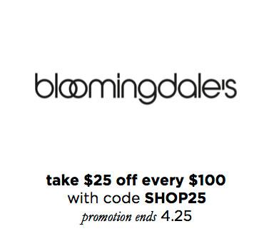 BloomingdalesSale