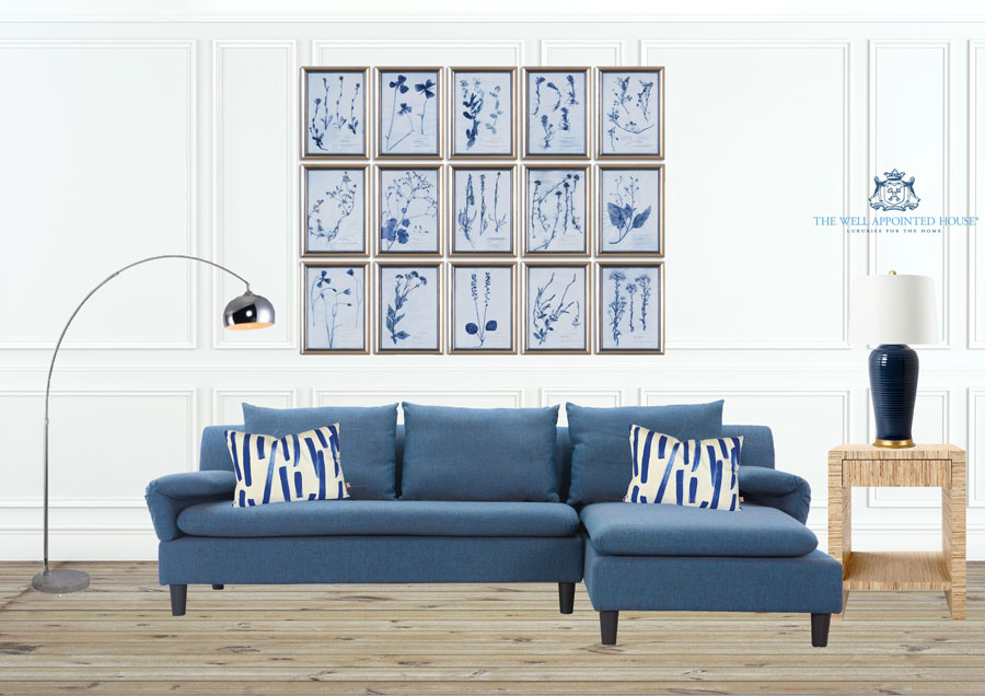 blue-room-option-new-5