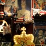 British Invasion at the New York International Gift Fair!