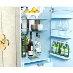 Trending Now: 3 Favorite Bar Cabinets
