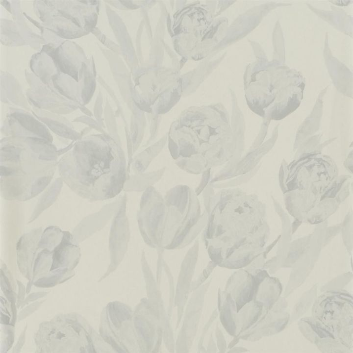 Designer's-Guild-Fontainbleau-Silver-Marquisette-Wallpaper-Collection-2