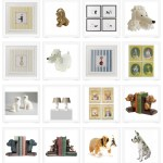 Dog Days of Summer – Fun Gifts for Every Dog Lover