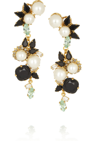 Erdem jewelry