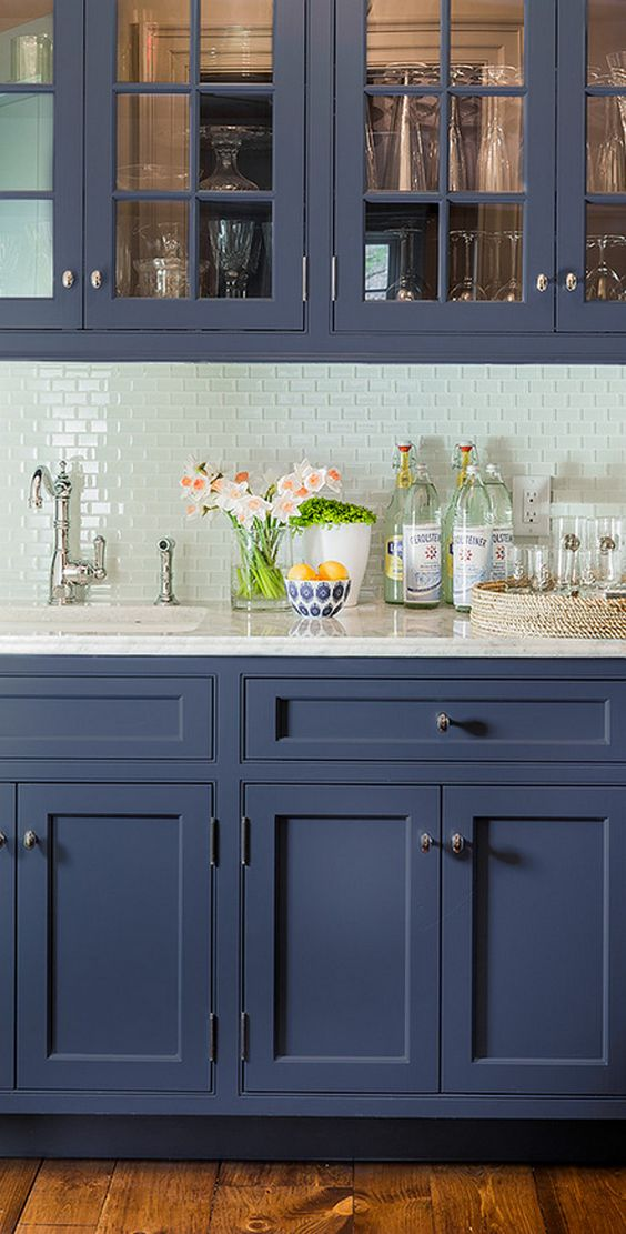 farrow-ball-kitchen-blue-drawing-room