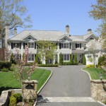 Sponsored Post: Houses for Sale in Greenwich, CT – 68 Birch Lane & 107 East Elm Street
