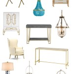 Hot New Currey & Co Items We LOVE!