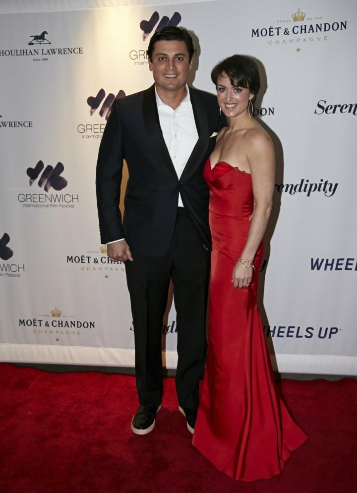 IMG_7384 Diego & Wendy Reyes