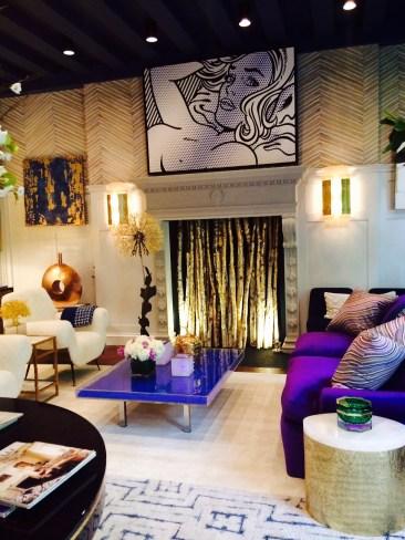 Kips Bay Designer Showhouse 2017: An Inside Look