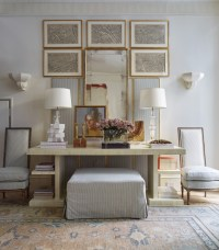 Kips Bay Decorator Show House 2016 | The Well Appointed ...