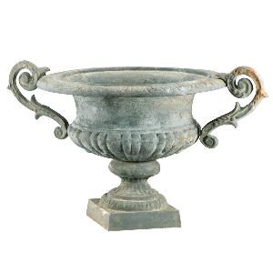 This is a new urn that we really like.  It is $318 - Click the image to order