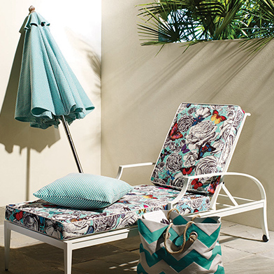 Osborne-Little-Butterfly-Garden-Sea-Breeze-Outdoor-Fabrics-1