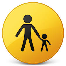 parental-controls