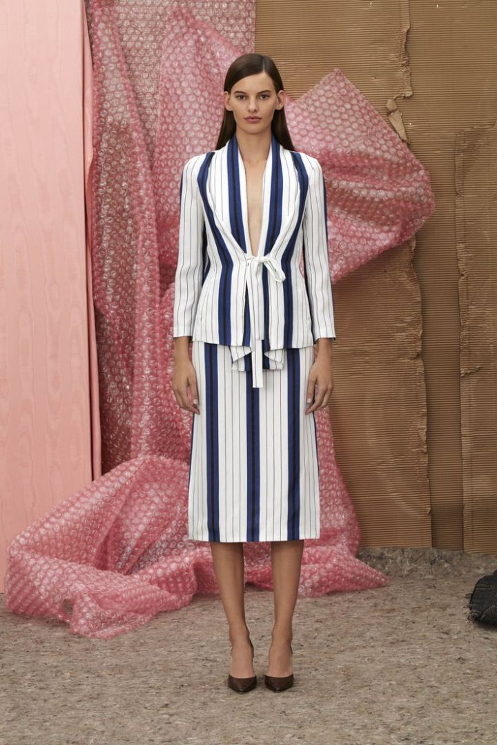 Protagonist-Spring-2016-Stripes-Vogue