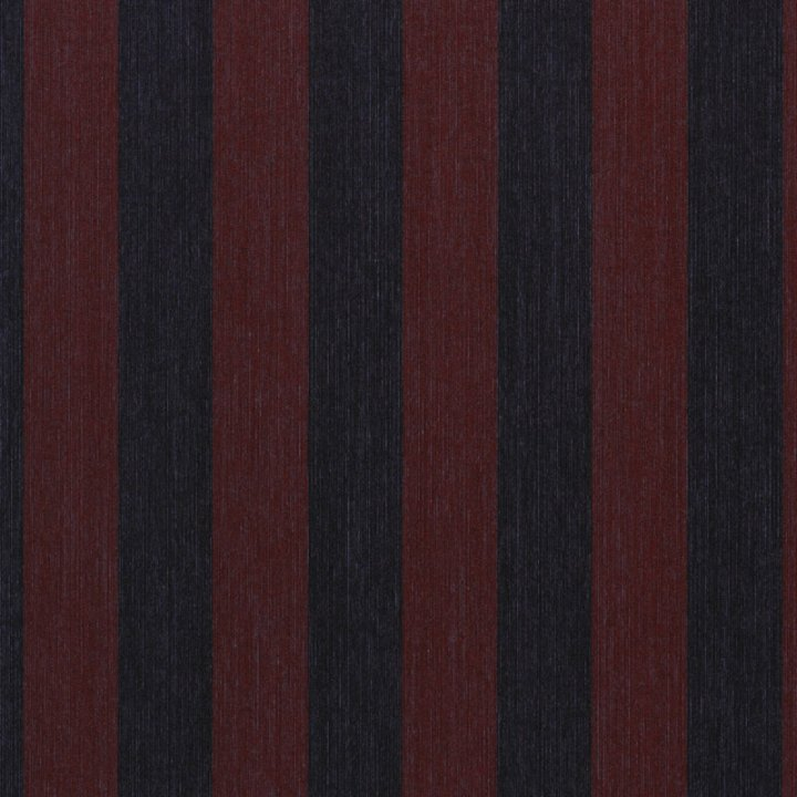 Ralph-Lauren-paperbacked-Fabric-Maidstone-Stripe