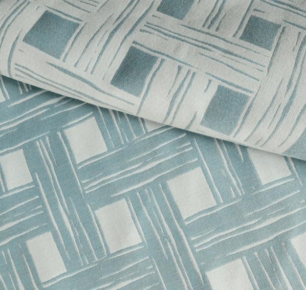 Scalamandre-endless-summer-grey-bamboo
