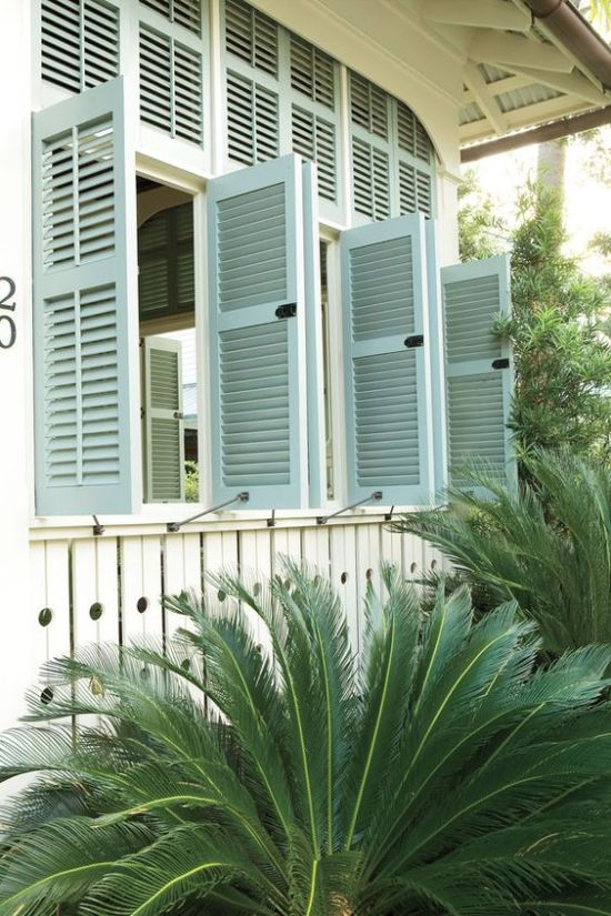 Southern-Living-Louvered-Shutters