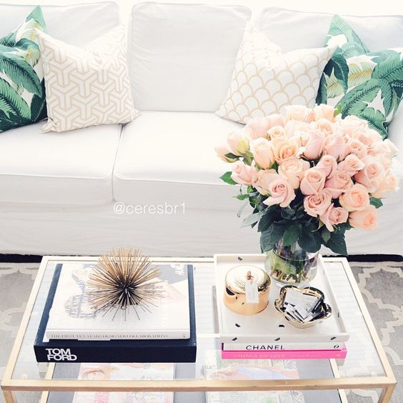 Styled-Coffee-tables-design-by-ceres