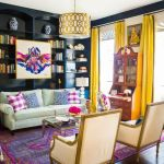 5 Ways to Style Surya Rugs