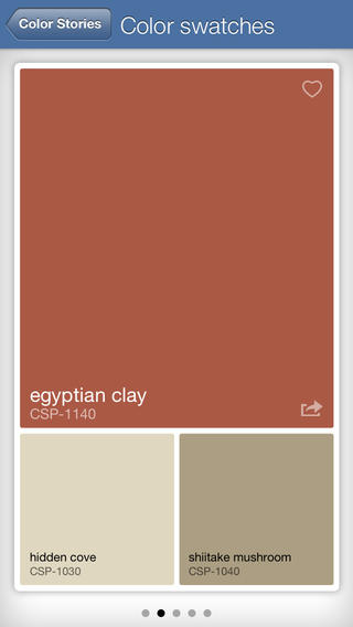 Top-Home-Decorating-Apps-Benjamin-Moore-Color-Capture-4