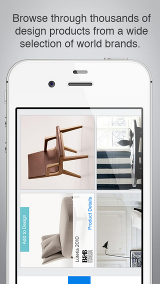 Top-Home-Decorating-Apps-Homestyler-Interior-Design-3