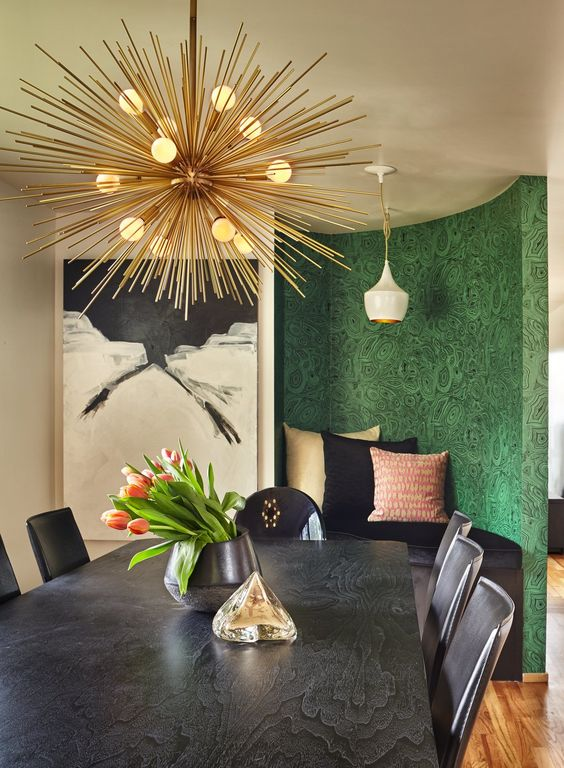 Lighting obsession arteriors zanadoo chandelier the well related posts aloadofball Choice Image