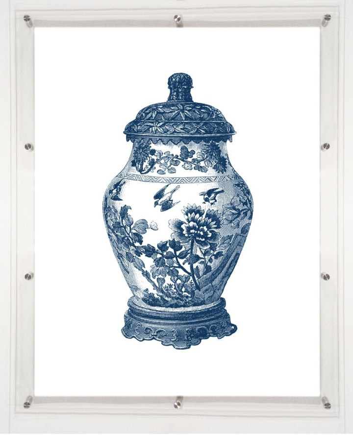 acrylic-framed-ginger-jar-wall-art-print-1