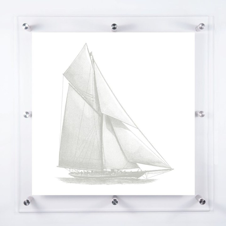 acrylic-framed-orion-sailboat-wall-art-print-2