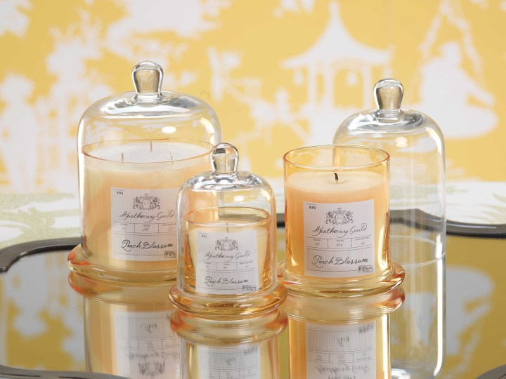 apothecary-guild-candle-jar-peach-blossom