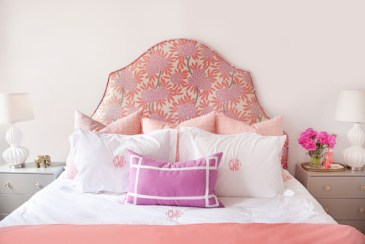 Bedrooms We Love: The Well Appointed Bedroom – 15 Bedrooms, 15 Ways!