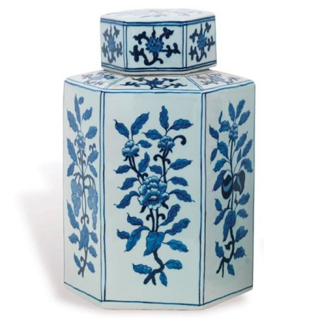 blue_and_white_four_seasons_porcelain_jar