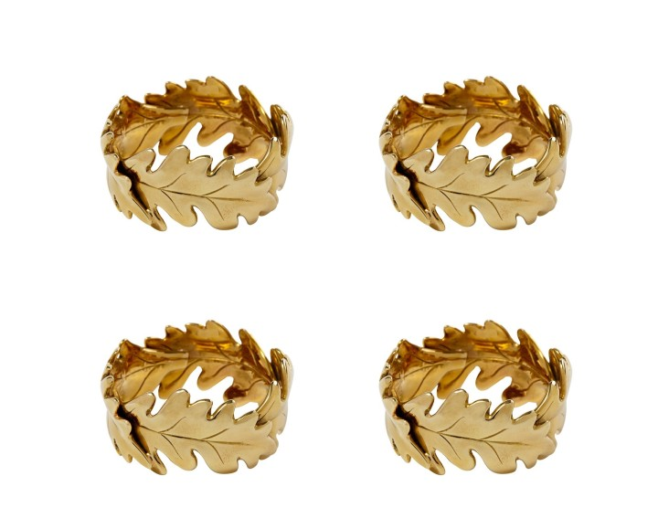 brass-oak-leaf-napkin-rings-set-of-four-1