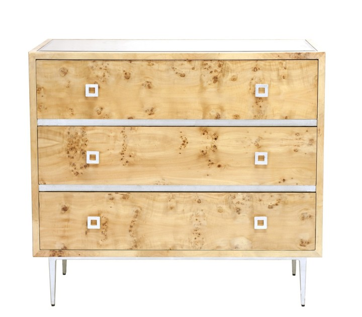 burlwood_chest_with_silver_leaf_hardware