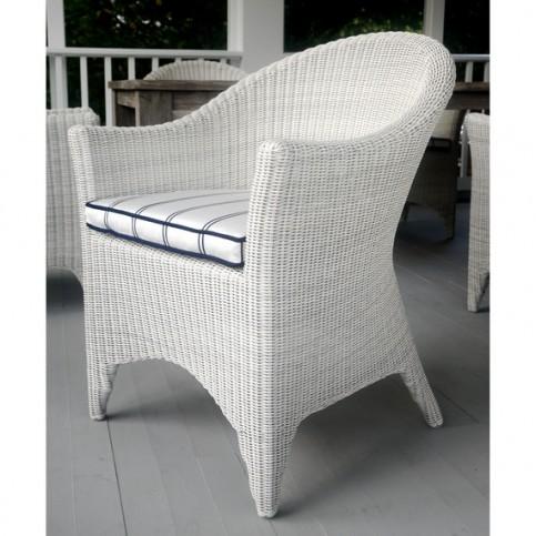 cape_cod-armchair