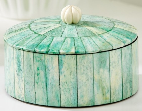 carousel-teal-tinted-bone-decorative-box-1