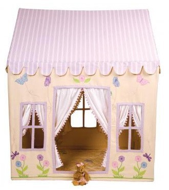 childrens-butterfly-play-cottage-in-pink