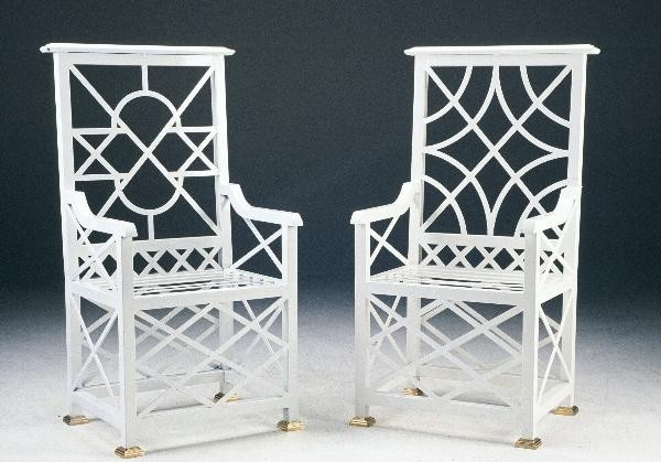 chinese-chippendale-star-back-chair
