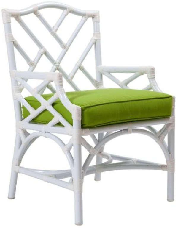chippendale_outdoor_arm_chair