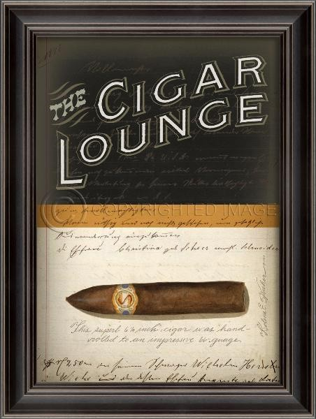 cigar-lounge-wall-art_1