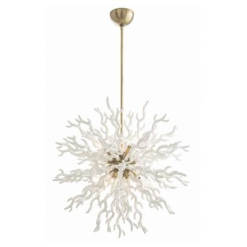 diallo-large-chandelier-white