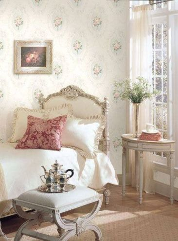 French Country Home Decor: Looks We Love