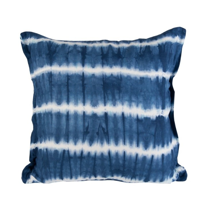 fault_line_lapis_print_dye_decorative_pillow_1